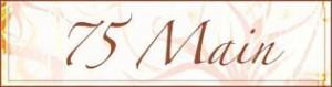 75 main logo