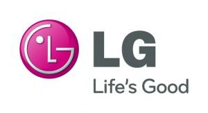 LG_Master_05_kh