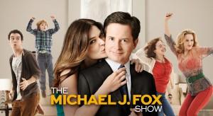 MJF show