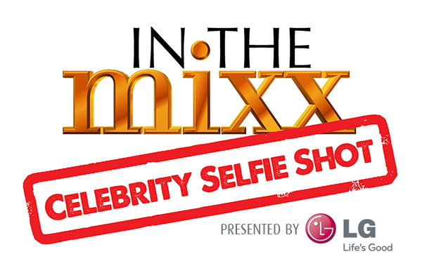 ITM-Selfie-Shot-Logo-LG