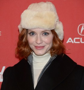 christina-hendricks-god-pocket-premiere-at-sundance-2014-04