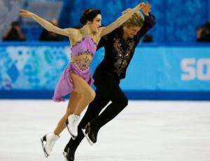 ice dance 2