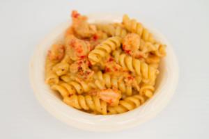 Kajun-Kettle-Foods_MG_6267