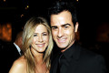 1344871128_jennifer-aniston-justin-theroux-lg-02