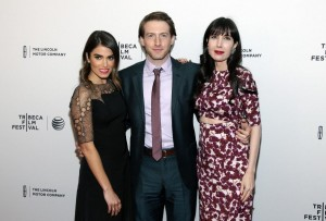 nikki-reed-at-murder-of-a-cat-premiere-at-tribeca-film-festival_3