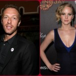 jennifer-lawrence-chris-martin
