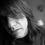 AC/DC Malcolm Young Germany 1995