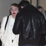 1415877121584_Image_galleryImage_Hollywood_CA_Miley_Cyrus_