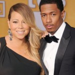 GTY_nick_cannon_mariah_carey_jtm_140402_16x9_992