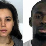 248AD46C00000578-2903380-French_police_have_named_the_hostage_taker_as_Amedy_Coulibaly_32-a-45_1420812813791 (1)