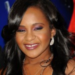 GTY_bobbi_kristina_brown_4_jt_150131_4x3_992