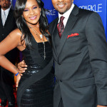 1349967040_bobbi-kristina-nick-gordon-lg