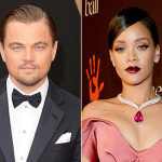 1421113090_leonardo-rihanna-article