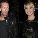 sources_reveal_why_chris_martin_fell_for_jennifer_lawrence